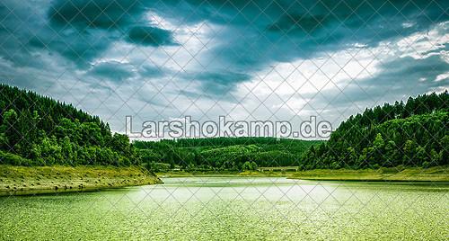 Harz-9357-Bearbeitet