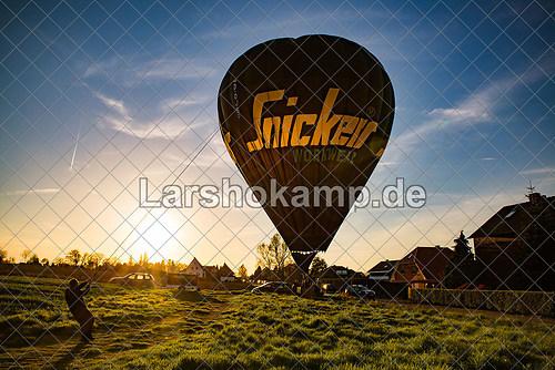 Der Ballon-5799