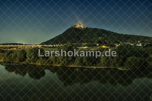 Kaiser_Nacht2