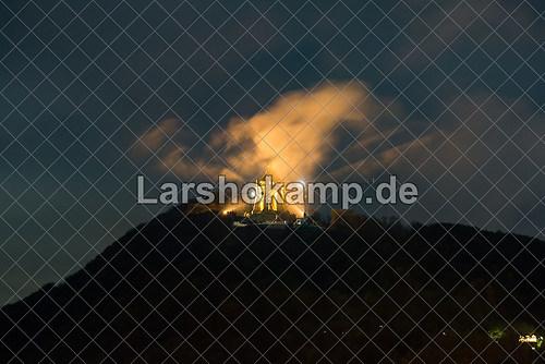 Kaiser_und_Wolke