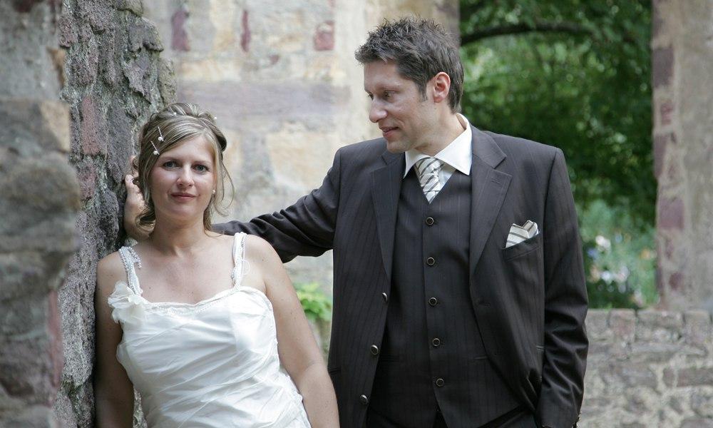 Hochzeit Anke & Michael 18.8.2007 (hochzeit_06)