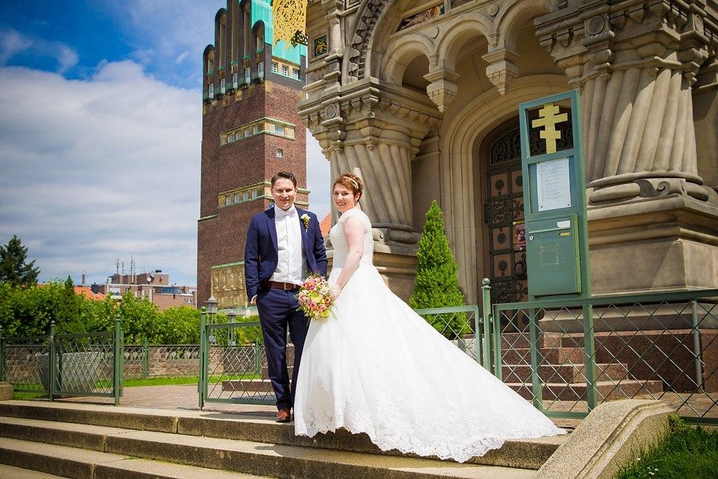 Hochzeit02  | Fotodesign Verena Scholze