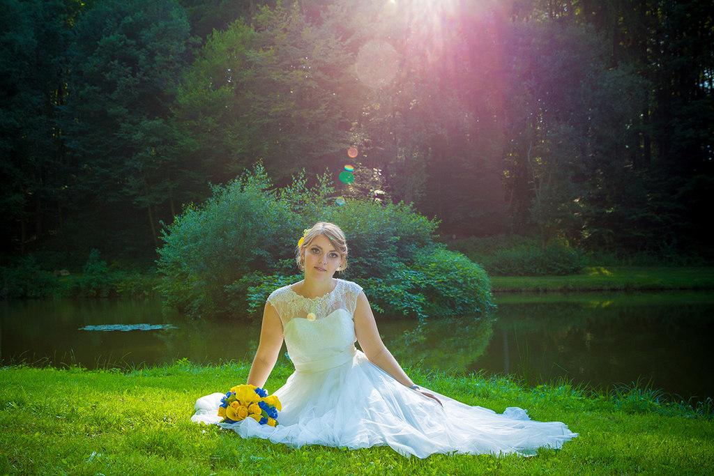Hochzeit_04 | Fotodesign Verena Scholze