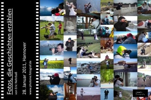 Eric-Collage Kopie