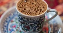 istanbul_reisefotografie_kaffee