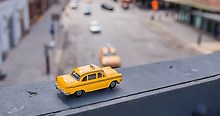 newyorkcity_cab