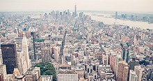 newyorkcity_empirestateview