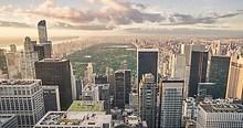 newyorkcity_topoftherockview_centralpark