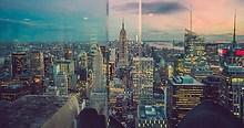 newyorkcity_topoftherockview_empirestatebuilding