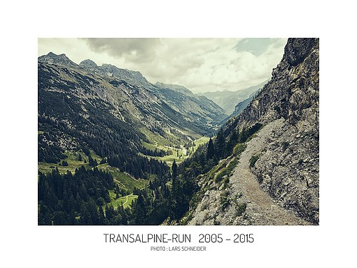 Transalpine-Run 01