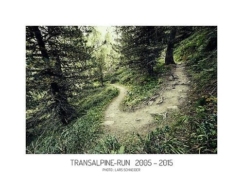 Transalpine-Run 02