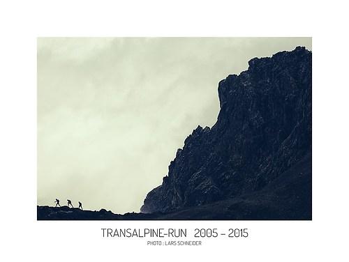 Transalpine-Run 03