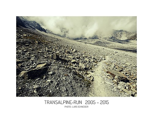 Transalpine-Run 04