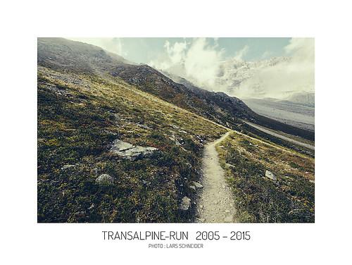 Transalpine-Run 05