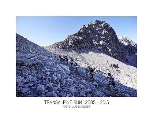 Transalpine-Run 06