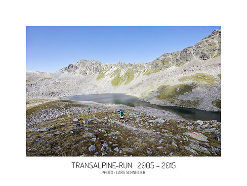 Transalpine-Run 07