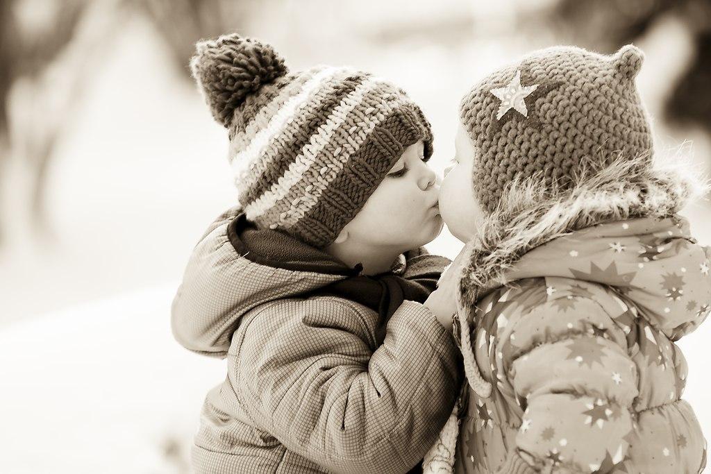 0081 - © FP-DIGITAL  - 14. Dezember 2012_