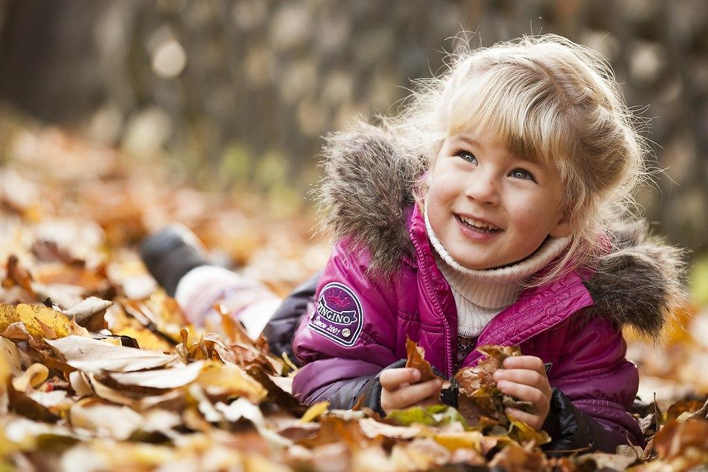 0023 - © FP-DIGITAL - 23. November 2012_