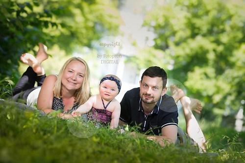 0069-16613© Fotoprofi DIGITAL 2015-Bearbeitet