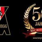 MSC Rottenegg