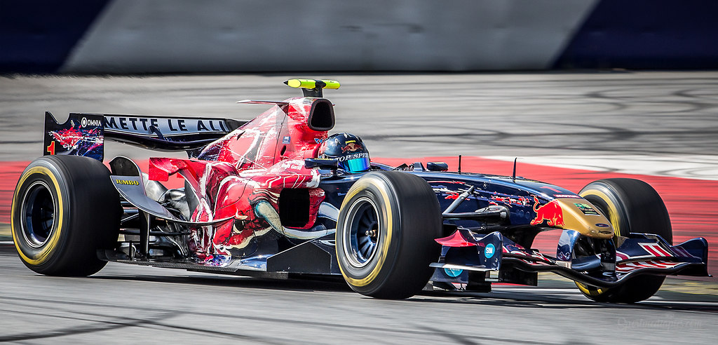 BOSS GP  (180518bmmac3199-2) | SPORT, MOTORSPORT, BOSS GP SPIELBERG  ,DATUM , 18.05.2018 IM BILD:  FOTO: SPORTMEDIAPICS.COM /... | FORMEL1, MOTO GP, Motorsport