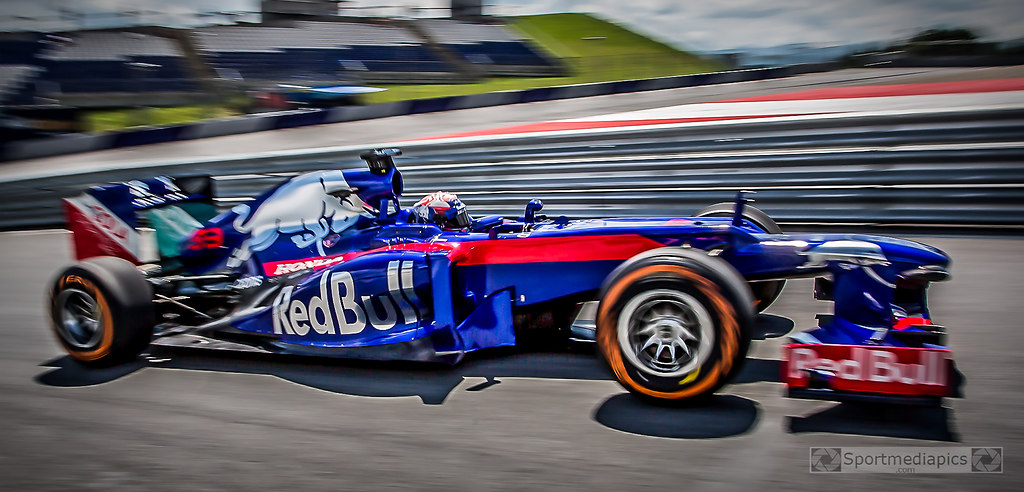 MARC MARQUEZ #93 (HONDA)  TORO ROSSO  (180605bmmac4035-2) | SPORT, MOTORSPORT, SPIELBERG   IM BILD: MARC MARQUEZ #93 (HONDA)  TORO ROSSO FOTO:... | FORMEL1, MOTO GP, Motorsport