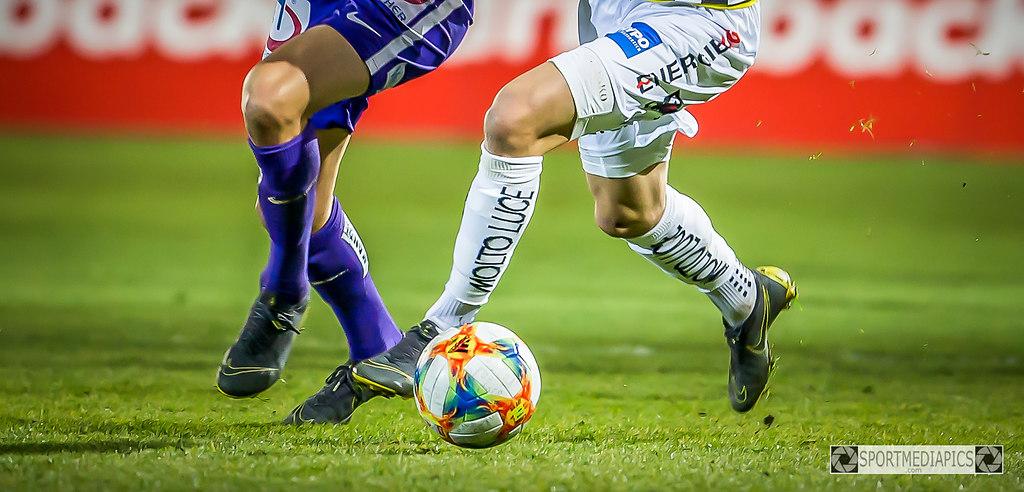 LASK - Austria WIEN (190222bm_1892) | SPORT, FUSSBALL, TIPICO BUNDESLIGA,  LASK - Austria WIEN  , 2019-02-22 IM BILD:   THOMAS... | FIFA, FUSSBALL, LASK, TIPICO BUNDESLIGA
