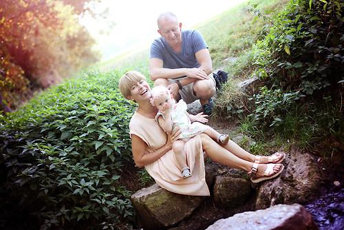EDA & FAMILY (37)