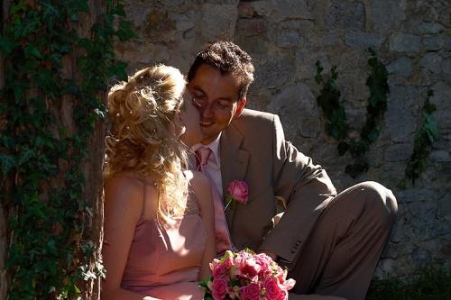 Hochzeit Andrea u. Martin Duschek (20050604_172914)