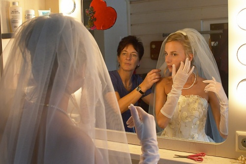 Hochzeit Klug (20050702_123606)