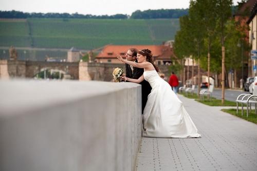 20100724_182808_Hochzeit Eva+Christof