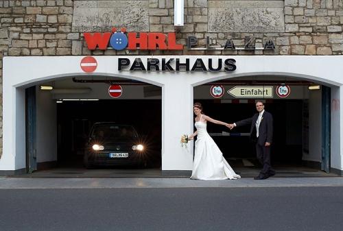 20100724_185152_Hochzeit Eva+Christof