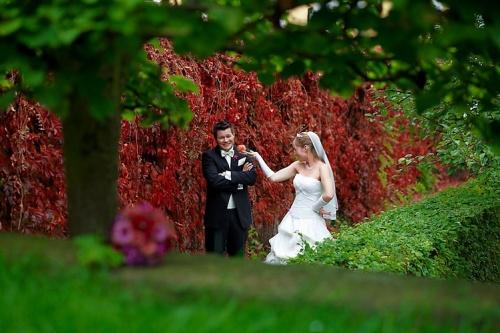 20101002_171330_M_Hochzeit Maria+Kersten