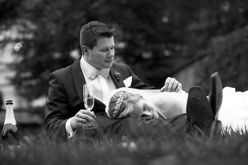20101002_173645_M_Hochzeit Maria+Kersten_sw