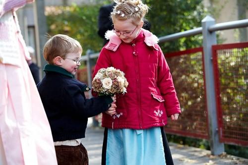20101023_125313_S_Hochzeit Susanne+Robert