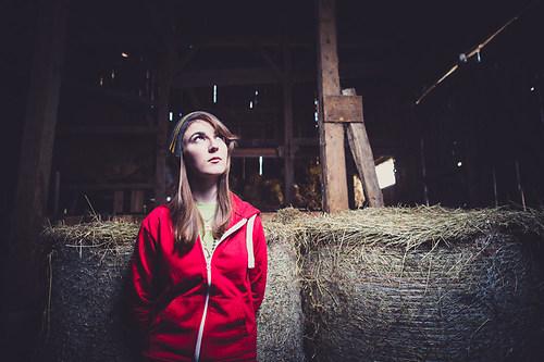 joerg_mattick_neuburg_donau_fotograf_shooting_studio_victoria-1