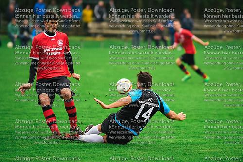 wag_9_Rafet Gashi_sob_14_Zoran Petrovic-2