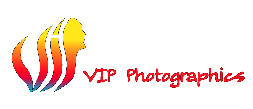 VIP Photographics, Inc.