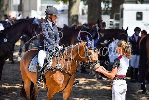 10-Landesmeisterschaft M-V Redefin 2018_Peggy Schröder Fotografie