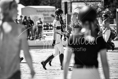 41-Landesmeisterschaft M-V Redefin 2018_Peggy Schröder Fotografie