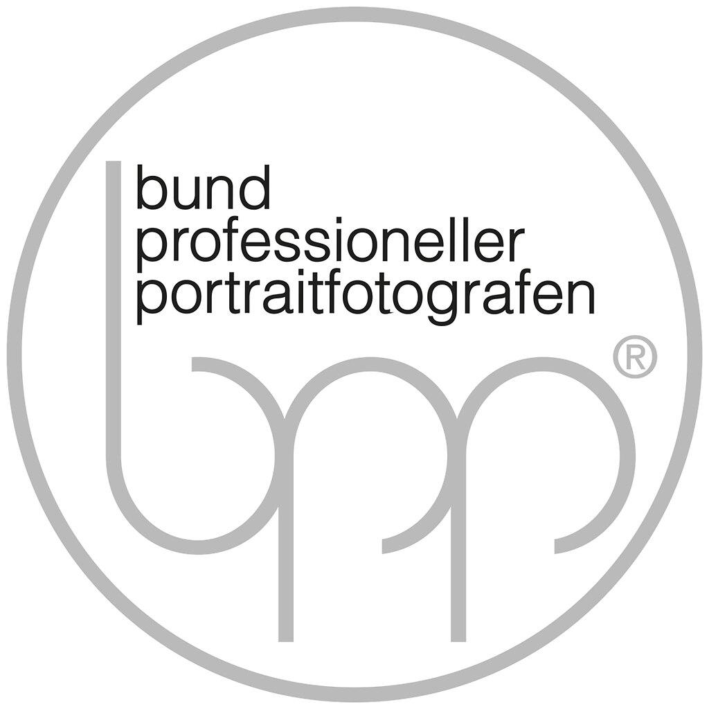 bpp_Logo2021