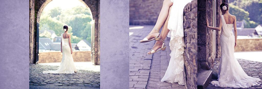 007_Hochzeitsfotografie_Hochzeit_book_Braut_