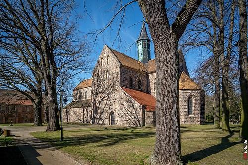 Frühling 2014_010_Kloster-Zinna