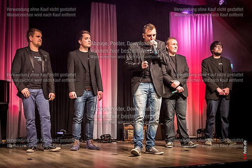 Notendealer_Gut Saathain_20140307_19-45-27_003