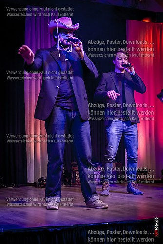 Notendealer_Gut Saathain_20140307_20-01-28_011