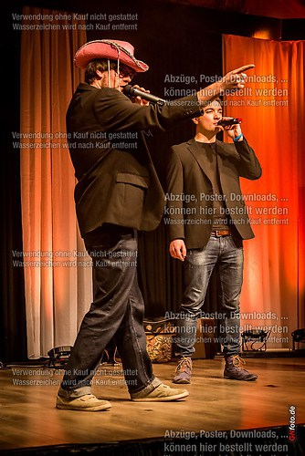 Notendealer_Gut Saathain_20140307_20-01-31_012
