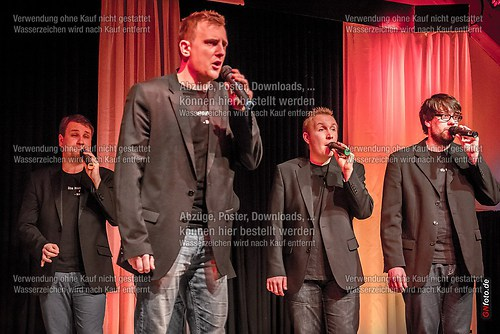 Notendealer_Gut Saathain_20140307_20-59-21_031