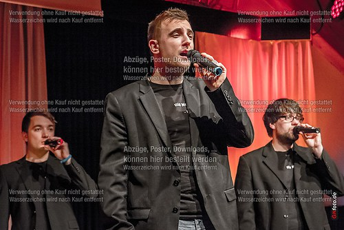 Notendealer_Gut Saathain_20140307_21-02-17_034