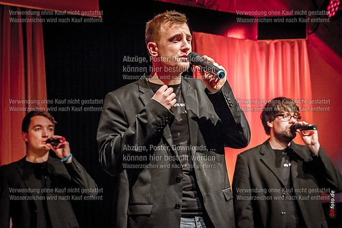 Notendealer_Gut Saathain_20140307_21-02-19_035