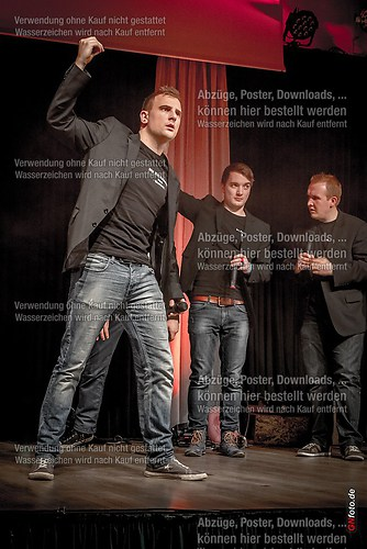 Notendealer_Gut Saathain_20140307_21-04-06_037